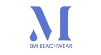 Emi Beachwear