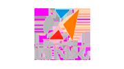 Grupo Linx