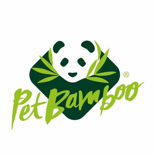 Pet Bamboo