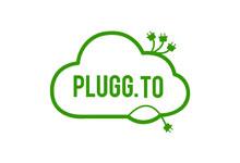 PluggTo