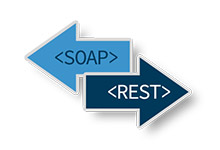 Web Services SOAP e REST